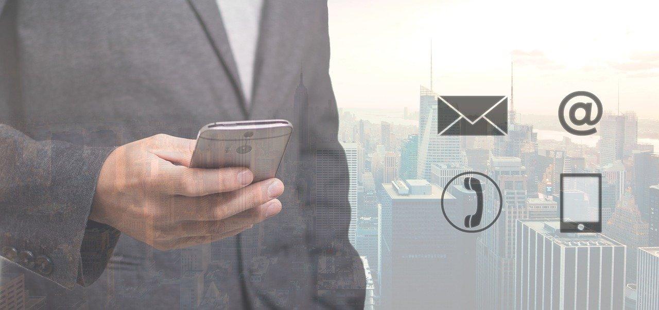 Pourquoi faire de l'inbound marketing en B2B ?